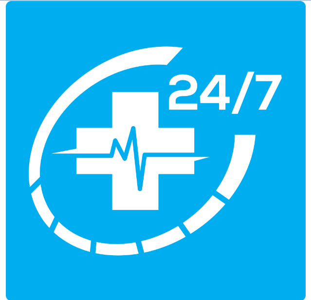 Tooting Med Centre Ltd – hLine
