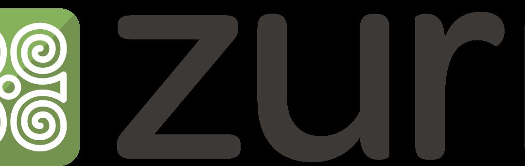 Zuri Care Management System